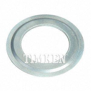 Timken SL260020 Wheel Seal by Timken