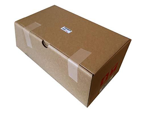 HP Laserjet 4300 Printer Fuser Kit RM1-0101