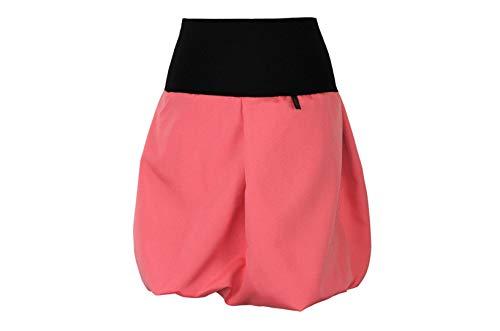 Mujer Globo Falda Para Design Dunkle qw1I0PI