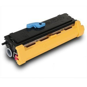 001 Compatible Laser Cartridge - 3
