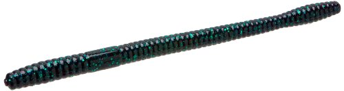 Zoom Magnum Trick Worm-Pack of 8