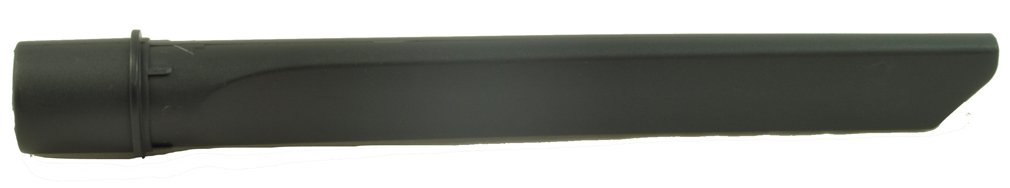 Bissell 2031056 Vacuum Crevice Tool Genuine Original Equipment Manufacturer (OEM) Part