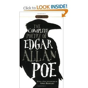 edgar allen poe the raven essay The raven by edgar allan poe is a narrative of a young man who is bereaved by the death of the woman he loved he compulsorily constructs self-destructive meaning around a raven's repetition of the word 'nevermore', until he finally despairs of being reunited with his beloved lenore in another world just because of the.