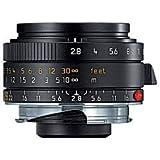 LEICA(ライカ) Leica(ライカ) エルマリート M28mm F2.8 ASPH (6bit)