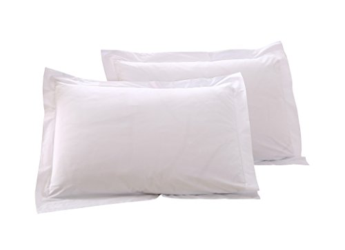 Colourful Snail 100 Percent Cotton Duvet Cover Set Hidden