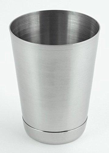 Dynore Bar Shaker Medium