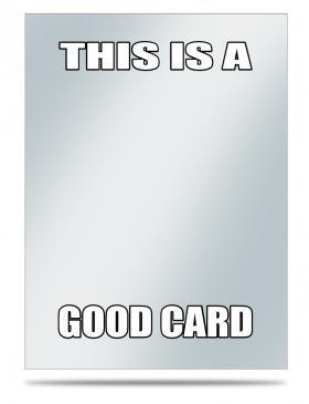 good magic cards - 3