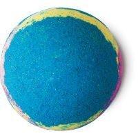 intergalactic-bath-bomb-by-lush-63-ounce