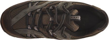 Chaussures De Marche Pour Ryn Trail - Charbon Unisexe