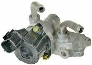 03 lancer idle air control valve - 8