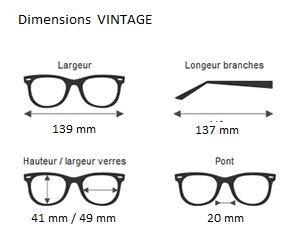 W001 gegen M/üdigkeit Brille My Blue Protect/® Schutz gegen blaues Licht mit UV-Filter