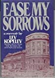 Ease My Sorrows, Lev Z. Kopelev, 0394527844