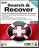 Search & Recover 5