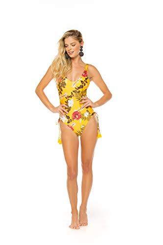 6522072d4f Agua bendita swimwear al mejor precio de Amazon en SaveMoney.es
