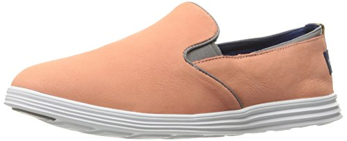 Ella Ironstone Grand Haan Loafer 2gore On Nectar Women's Slipon Cole Slip qvOUwEnvx