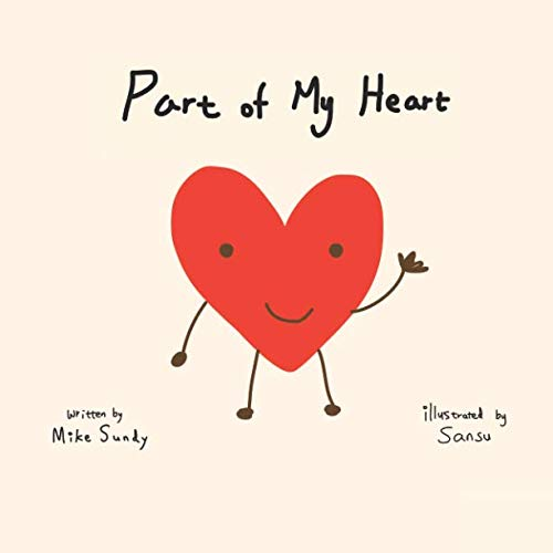 Part of My Heart