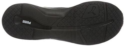Fitness Ft De Chaussures white Pulse Noir Xt Femme Puma V2 black qRaxY