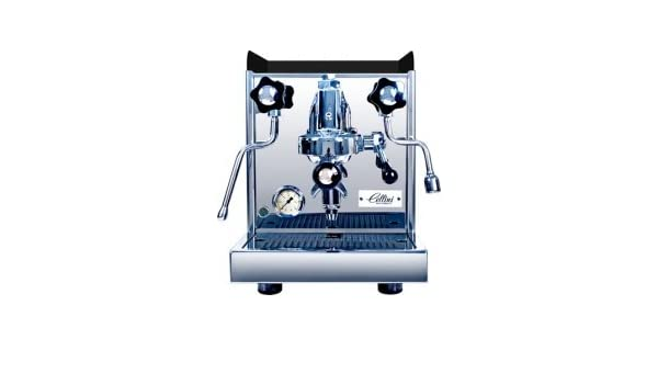 Cellini Premium Plus Cafetera expreso: Amazon.es: Hogar