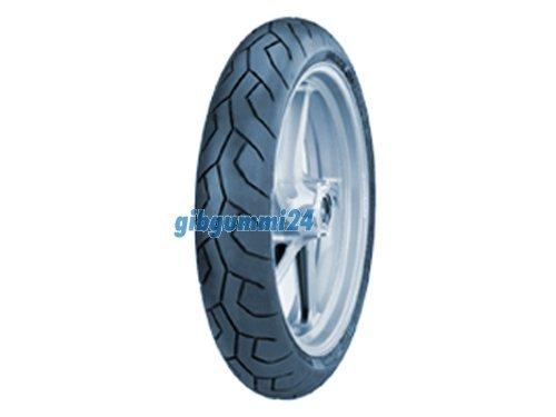 Pirelli 15 Inch Tires - 8