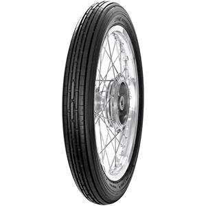 avon-speedmaster-rib-front-tire-300s-21-