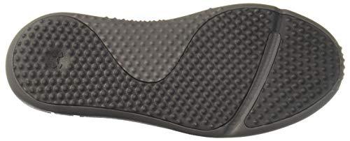 Ua black 002 W De Running Black Chaussures Rail Under Femme Armour Fit RvPwwf