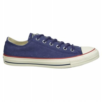 Chuck Toile Star All Taylor En D Converse PdwaFqna