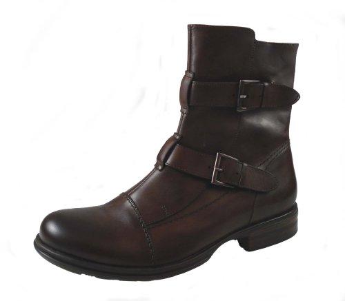 Belmondo 2360/C, Boots Homme
