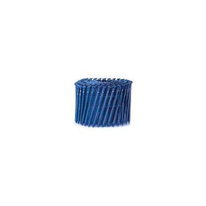 マックス プラシート連結釘 2段シート (FCP65W3(CN65)) 200本×20巻  B00N3TGUZE