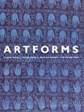 Artforms, Preble, Duane and Preble, Sarah, 0065008340