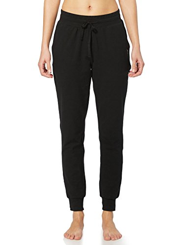 Baleaf Womens Active Lounge Pockets product image