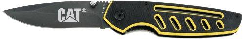 caterpillar-91-c199cp-g10-liner-lock-knife