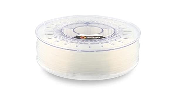 Filamento Nylon FX 256