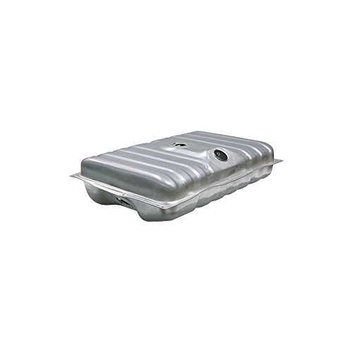 MACs Auto Parts 44-45548 Ford Mustang Gas Tank - 20 Gallons Ford Mustang Gas Tank
