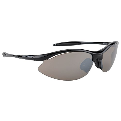 Scattante Team Multi-Lens Eyewear - Sunglasses Scattante