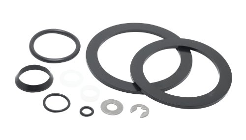 T & S Brass B-39K Parts Kit for Waste Valves