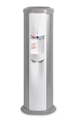Brio CBP800 Hot and Cold Top Load Water Dispenser Cooler - Premiere Series