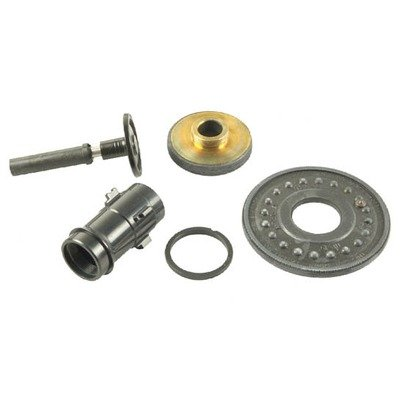 Sloan A37A Drop In Urinal Repair Kit