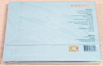 BIGBANG - 2010 Live Concert Vol.5 : BIG SHOW [CD + Photo Booklet] + Extra Gift Photocard