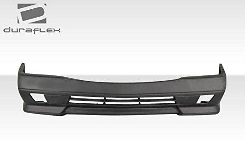 Fiberglass Reinforced Plastics Fender Duraflex 106477 Off Road Bulge FRP