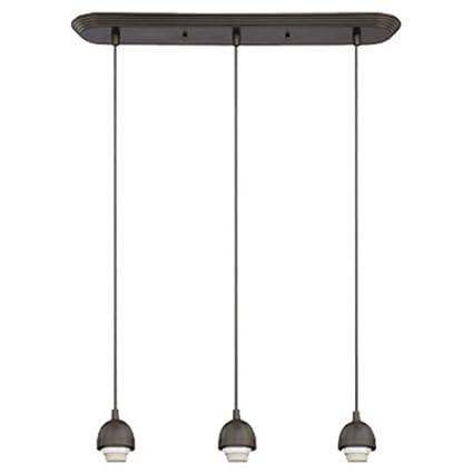Westinghouse lighting corp 6301300 3 light mini pendant bronze westinghouse lighting corp 6301300 3 light mini pendant bronze aloadofball Image collections