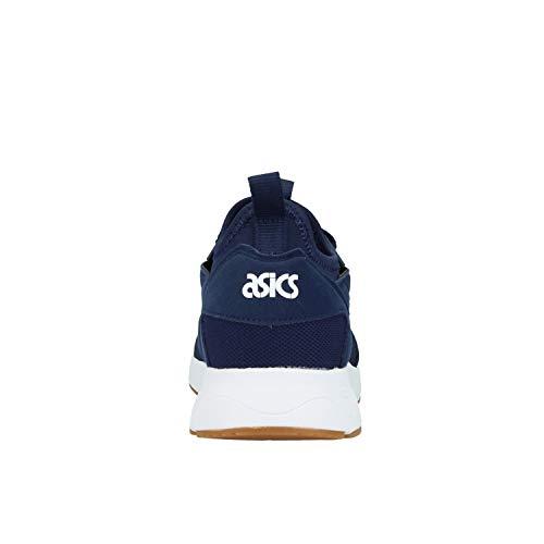Sneaker Blu Gel lyte Rb Uomo Marina Asics V Peacoat W6F8g0