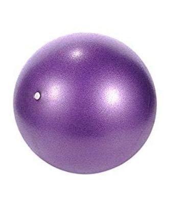 Sefon_Bwomen Balón de Fitness balón de Fitness balón de Yoga ...