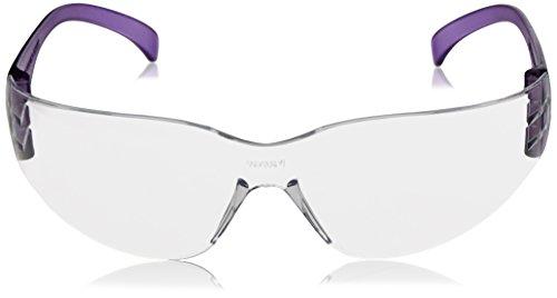 efc330a00d Pyramex S4110SMP Intruder Safety Glasses (12 Pack)
