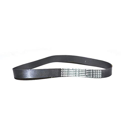TVP Hoover Upright CH54113, CH54115, Commercial Vacuum Cleaner Belt # 440007804 by TVP