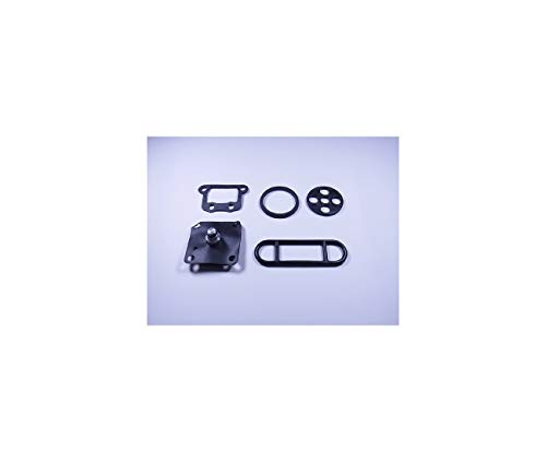 YAMAHA 360-400-500-650-750-1100 XS-500 SR KIT REPARATION for sale  Delivered anywhere in USA