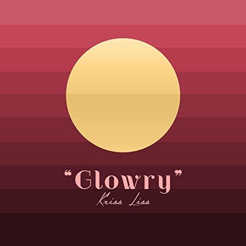 Glowry