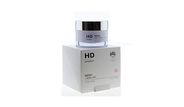 HD NOX+ CREMA DIA: Amazon.es: Belleza