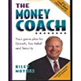 The Money Coach, Moyness, Riley, 0773055274