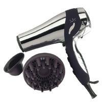 Jata SC 350 I - Secador de pelo