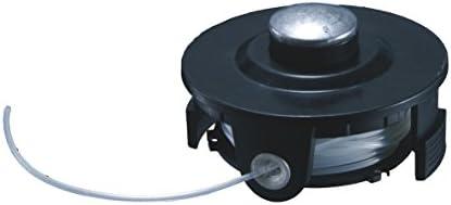 Makita DUR181Z - Recortadora de césped con batería de iones de litio, solo cuerpo, 18V: Amazon.es: Bricolaje y herramientas